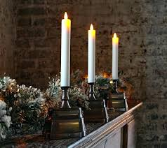 battery operated window candles with sensor piceditors