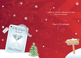 did u know cards did u know limited christmas cards