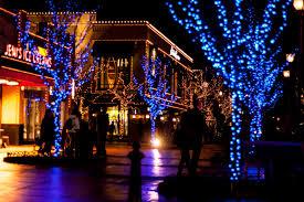 Zoo Lights Columbus Oh by Christmas Lights Columbus Ohio Christmas Lights Decoration