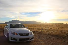 youtube lexus isf white pearl lexus isf photography