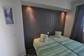Schlafzimmer H Sta Traumblick La Palmita Teneriffa Nord