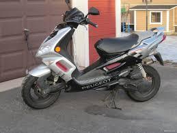 peugeot atv peugeot speedfight 2 50 cm 2004 raahe scooter nettimoto