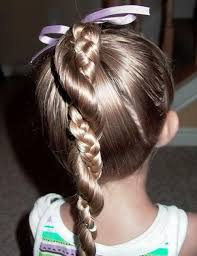 hairstyles using rubber bands easy little girl hairstyles app ranking and store data app annie