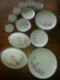 Noritake Vases Value Vintage Noritake