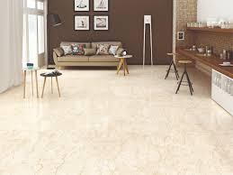 Manufacturers Of Laminate Flooring Visit Www Simpolo Net And Get Day To Day Updates Of Simpolo Group