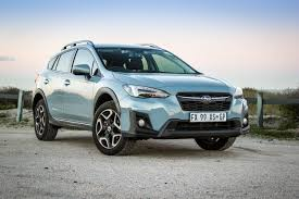 subaru crosstrek hybrid 2017 subaru xv 2 0i s es 2017 review cars co za