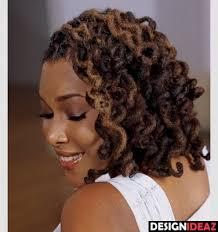 braided extenions hairstyles 100 best black braided hairstyles 2017