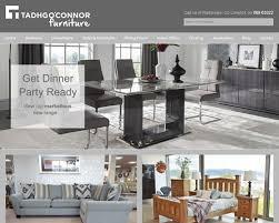 website to design a room web design limerick ecommerce websites design locker