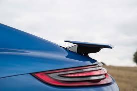 porsche panamera turbo 2017 back 2017 porsche panamera first drive review motor trend