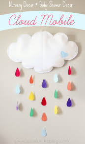 baby shower games and activities gluesticks