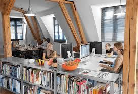 design agenturen berlin design und werbeagentur in stuttgart berlin cosmoto