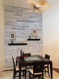 Ideas For Whitewash Furniture Design 13 Best White Washed Artis Wall Images On Pinterest Wood Walls