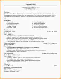 pca resume sample essay writing for money new courseworks resume samples resume samples organizational skills ypsalon resume samples organizational skills ypsalon livecareer