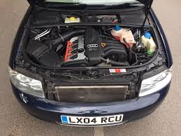 audi a4 2 0 se saloon 4dr petrol manual in harrow london gumtree
