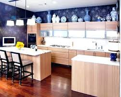 top of kitchen cabinet decorating ideas greenery above kitchen cabinets above kitchen cabinet decor ideas
