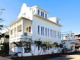 exterior design vrbo rosemary beach for modern home design with