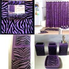 Bathroom Sets With Shower Curtain And Rugs And Accessories Bathroom Sets Shower Curtain Rugs Accessories Chevron With And