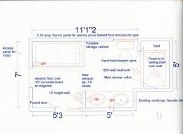 100 ada home floor plans ada compliant house plans arts