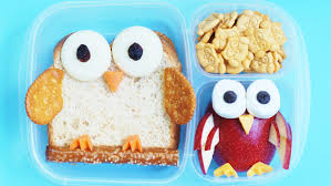 5 cute and creative bento box lunch ideas for kids today com