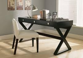 Narrow Computer Desk With Hutch Fresh Narrow Writing Desk 7w5fr
