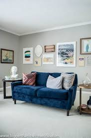 Emejing Design Help For Living Room Gallery Awesome Design Ideas - Help with designing a living room