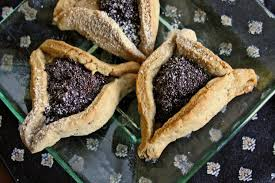 hamantaschen poppy seed noshin hamantaschen for purim recipe on food52