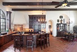 open kitchen floor plans with islands open kitchen floor plans living room contemporary with wood