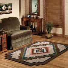 Livingroom Rugs by Southwest Rugs Touch Of Class
