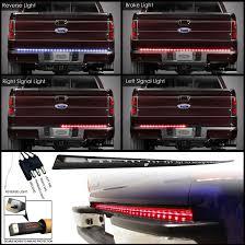 2004 gmc sierra tail lights 03 06 chevy silverado sierra led tail lights chrome 111 cs03 led