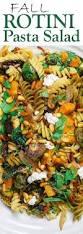 best 25 rotini pasta recipes ideas on pinterest spinach pasta