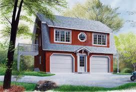 apartments two car garage apartment plans garage plan at