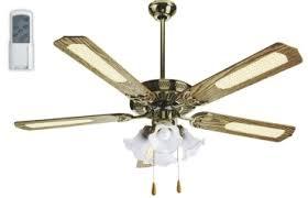 ventilatore soffitto telecomando grecofer grecoshop it