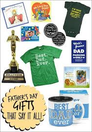 inexpensive gifts inexpensive s day gift ideas 5 inexpensive gift ideas for