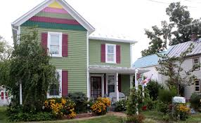 5 tips for buying and restoring old houses my modern vintage