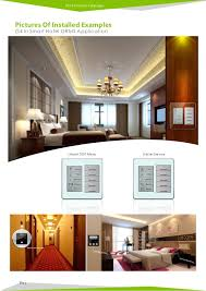 home interior products catalog smart g4 2014 product catalogue