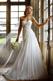 strapless wedding dresses beautiful strapless wedding dresses dresscab strapless