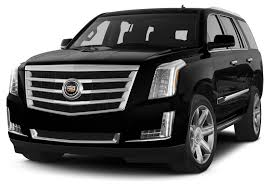 cadillac escalade tail lights 2015 cadillac escalade lease deals and special offers