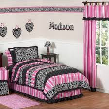 Minnie Mouse Rug Bedroom Bedroom Twin Bedding Sets Xl Twin Bedspreads Designs Procket