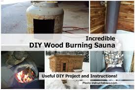 wood burning sauna2 instructables com jpg