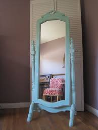 light up full length mirror stand alone mirror floor with full length mirrors big within on