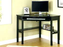 Office Depot Desk Ls Desk With Hutch Office Depot Cheap Small Corner Pine Computer