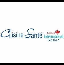 cuisine et santé cuisine sante international lebanon home