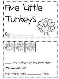 turkey for thanksgiving book 22 best run turkey run images on thanksgiving
