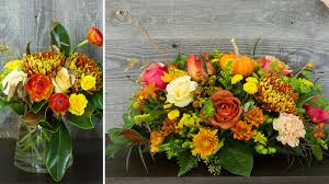 ft lauderdale florist flower delivery by flowers u0026 dreams