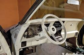 custom c3 corvette dash c3 dashboard replacement how to fix your s aging dash