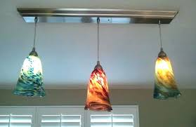 plastic pendant light shades new plastic pendant light shades product benefits plastic pendants