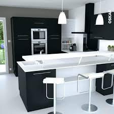 cuisine complete avec electromenager cuisine equipee complete avec electromenager cuisine complete avec