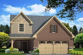 the jackson floor plans goodall homes