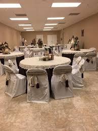 small church wedding ponad 25 najlepszych pomysłów na pintereście na temat small church