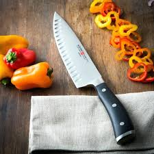 how to choose kitchen knives kitchen knife reviews kitchen chef cm kitchen knife reviews nz